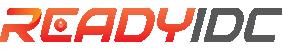 ReadyIDC logo