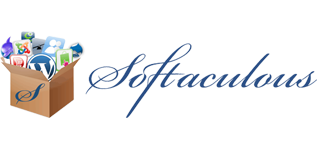 softaculous_logo